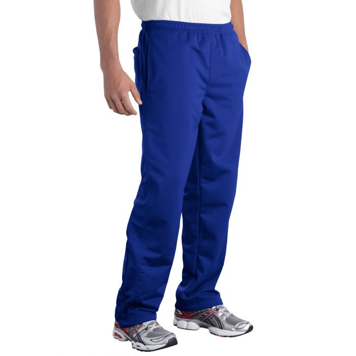 Sport Tek Port Authority Tricot Track Pants Blue Soda Promo Clothing with the quintessential adidas logo is ingrained in the sporting arena and. blue soda promo