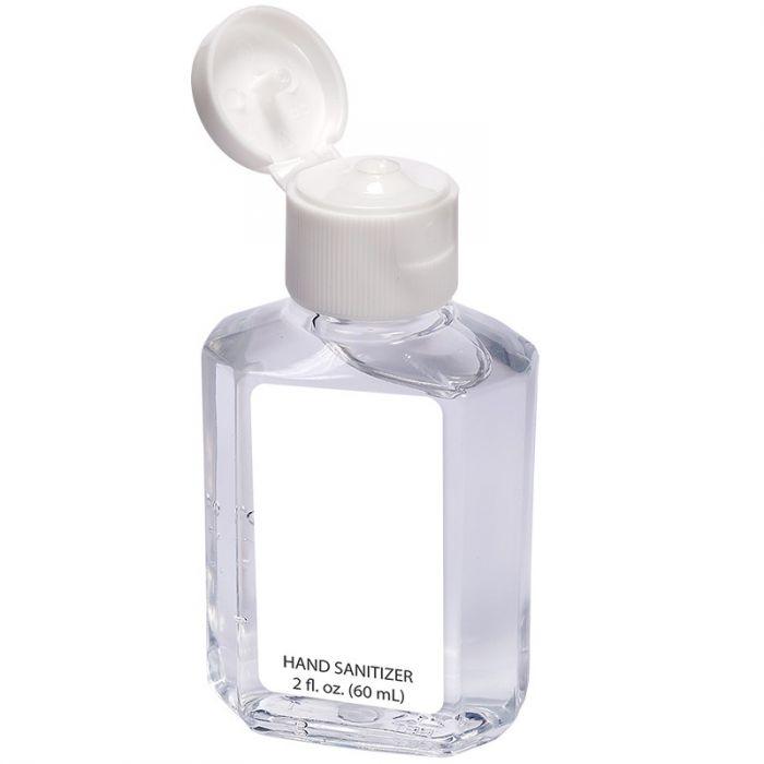 Diy Natural Hand Sanitizer Youtube