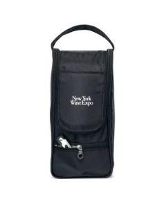Reserve Wine Kit Black 3620