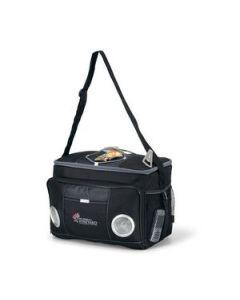 Encore Music Cooler Black 9410