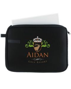 "Good Value 13"" Laptop Sleeve"