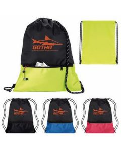 Good Value Ripstop Sport Backpack