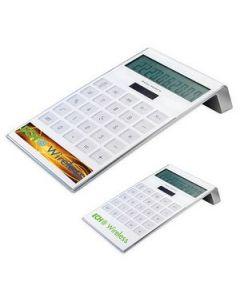 Sleek Calculator