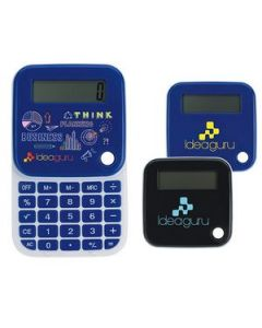 GoodValue Slider Calculator