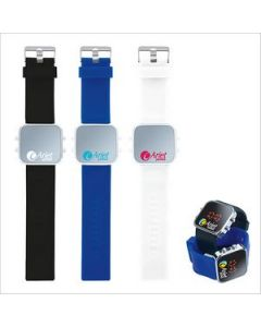 GoodValue LED Watch