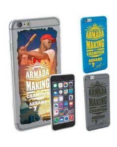 Good Value Phone Soft Case6 Plus