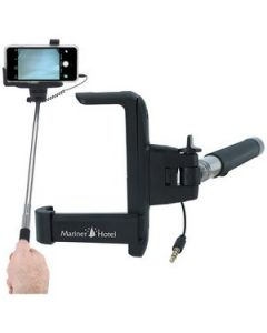 GoodValue Self Snap Photo Stick