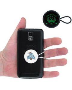 MobiGrip Cellular Leash