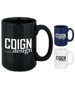 14 Oz Magnum Mug