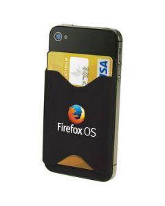 VIP Phone Wallet