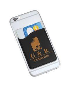 Opulence Phone Wallet