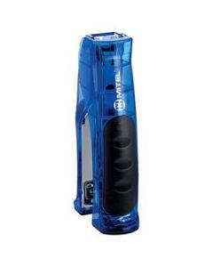Full Size StandUp Stapler