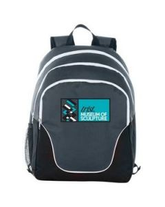 """Trifecta 15"""" Computer Backpack"""