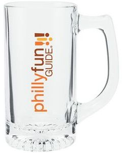 12 Oz Sport Mug