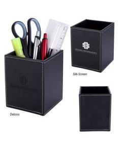 Executive Pen  Pencil Cup