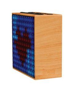 Timebox Smart Wireless Speaker