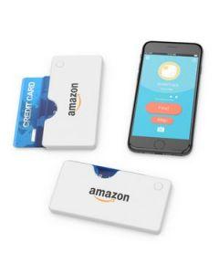 WalletTrack TwoWay Tracker  Cardholder