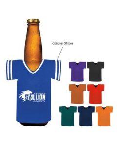 Jersey Bottle Cooler