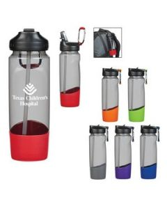 30 Oz Tritan Surge Sports Bottle
