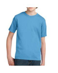 Port  Company Youth Essential TShirt