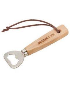 Bullware Bottle Opener