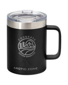 Arctic Zone Titan Thermal HP Copper Mug 14oz