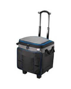 California Innovations 50 Can Jumpsack Cooler