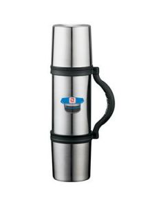 Zippo 3in1 Thermo Vacuum Flask 24oz