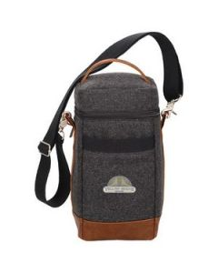 Field & Co Campster Craft Growler Wine Cooler