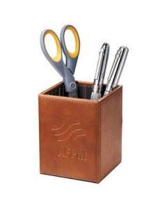 Cutter  Buck Legacy Pen Cup