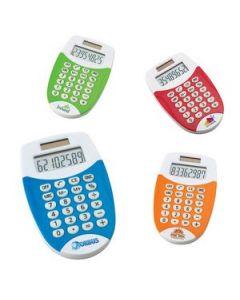 Vala Pocket Calculator