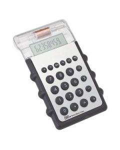 Motion Calculator with Body Mass Indicator