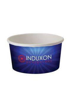 5oz Snack/Ice Cream Paper Cup