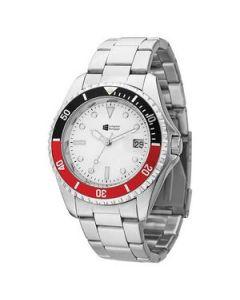 Bracelet Styles Men's High Tech Watch