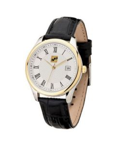 Classic Style Men's Classic Watch