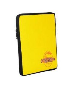 iPad Sleeve Neoprene