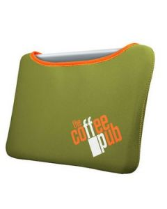 "Maglione Laptop Sleeve for 11"" MacBook Air 1 Color"