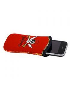Kase Smart Phone Holder 1 Color