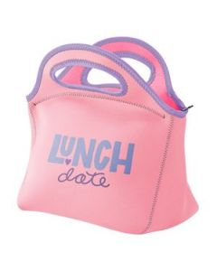 Gran Klutch Neoprene Lunch Bag