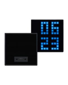 AuraBox 20 Bluetooth Speaker
