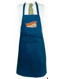 Butcher Apron Dark Colors