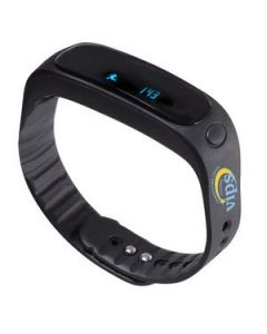 BActive Fitness Band