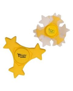 Promospinner - Star