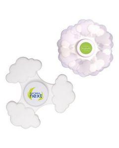 PromoSpinner - Cloud