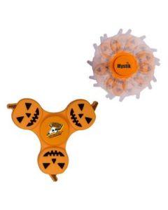 PromoSpinner  - Pumpkin