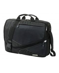 OGIO Voyager Messenger Bag