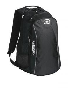 OGIO Marshall Backpack