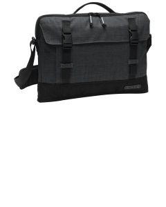 OGIO Apex 15 Slim Briefcase