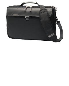 OGIO Pursuit Messenger Bag