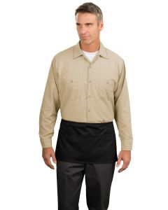 Port Authority Waist Apron w Pocket